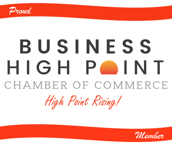 BBB High Point COC